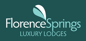 Florence Springs Luxury Lodges Pembrokeshire